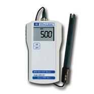 Máy đo ORP điện tử hiện số model SM500