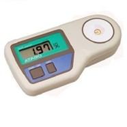 Máy đo độ mặn điện tử hiện số model ES-421