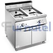Bếp chiên nhúng dùng điện F9080EFR