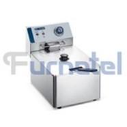 Bếp chiên nhúng dùng điện FSEFR-0304AE