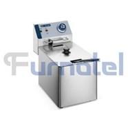 Bếp chiên nhúng dùng điện FSEFR-0204E