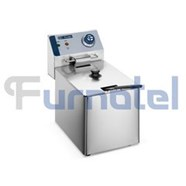 Bếp chiên nhúng dùng điện FSEFR-0304B