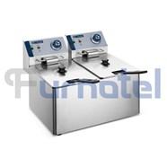 Bếp chiên nhúng dùng điện FSEFR-0504AE