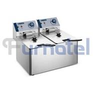 Bếp chiên nhúng dùng điện FSEFR-0504C