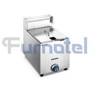 Bếp chiên nhúng FSGFR-0305