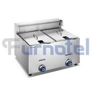 Bếp chiên nhúng FSGFR-0605