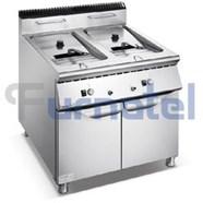 Bếp chiên nhúng F9080GFR
