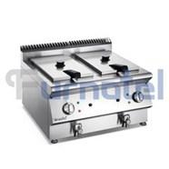 Bếp chiên nhúng dùng điện FCXEFR-0707