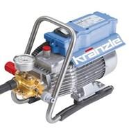 Máy phun rửa áp lực cao Kranzle HD 7/122 TS