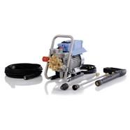 Máy phun rửa áp lực cao Kranzle HD 10/122 TS