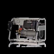 Máy phun rửa áp lực cao Kranzle WS 1000 TS