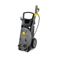 Máy phun rửa áp lực cao Karcher HD 10/25-4 S