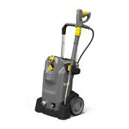 Máy phun rửa áp lực cao Karcher HD 7/16-4M *EU