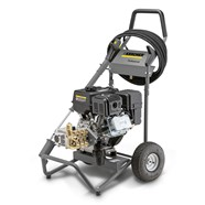Máy phun rửa áp lực cao Karcher HD 6/15 G Classic