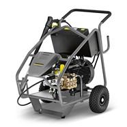 Máy phun rửa áp lực cao Karcher HD 9/50-4 Cage