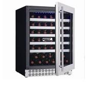 Tủ bảo quản rượu vang OKASU OKS-VI46S