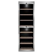 Tủ bảo quản rượu vang Caso Winecomfort 1800 Smart
