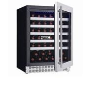 Tủ bảo quản rượu vang OKASU OKS-VI60S
