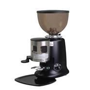 Máy xay cà phê Jie Xing JX-600AB