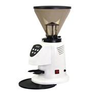Máy xay cà phê Jie Xing JX-700AD