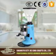 Máy xay cà phê Jie Xing JX-700AB