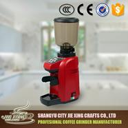 Máy xay cà phê Jie Xing JX-800