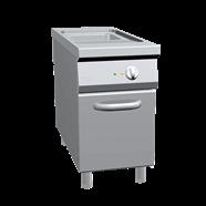 Bếp chiên nhúng ATA K1EFG0520
