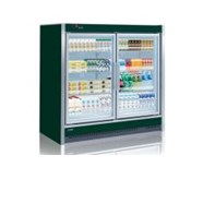 Tủ trưng bày và bảo quản đồ uống ILYANG OPO