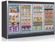 Tủ trưng bày và bảo quản thực phẩm ILYANG OPO