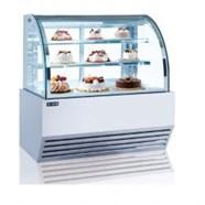 Tủ trưng bày bánh ILYANG OPO CAK-EP
