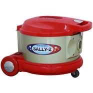 Máy hút bụi khô SALLY-2