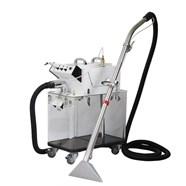 Máy vệ sinh thảm EV-245CP