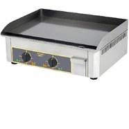 Bếp chiên phẳng PSR 600 E