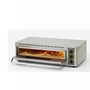 Lò nướng Pizza PZ4302 D
