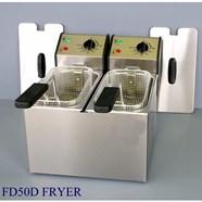 Bếp chiên nhúng FD 50D