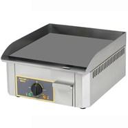 Bếp chiên bề mặt PSR 400E