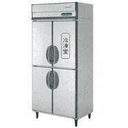 Tủ đông mát Fukushima ARD-091PM
