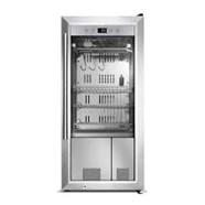 Tủ ủ thịt khô Dry Age Cooler