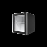 Tủ mát minibar Sanden SPE-0055