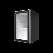 Tủ mát minibar Sanden SPE-0075