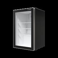Tủ mát minibar Sanden SPE-0105