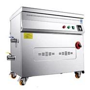 Bếp chiên tách dầu dùng điện 100L KN-BCTD-A100L