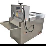 Máy cắt thịt đông lạnh KN-QP-4