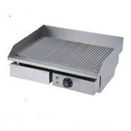 Bếp chiên nhám KN-GH821