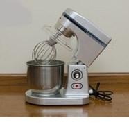 Máy đánh trứng để bàn 5 lít KN-SL5B