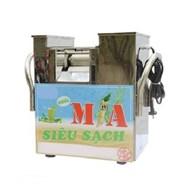 Máy ép nước mía mini KN-F2-500