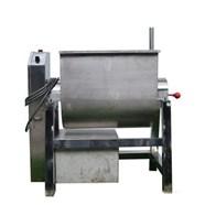 Máy trộn thực phẩm nằm ngang 30Kg KN-MTTP30