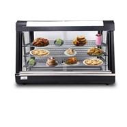 Tủ giữ nóng thức ăn kính phẳng KN-TGN60-1