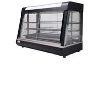 Tủ giữ nóng thức ăn kính phẳng KN-TGN60-2