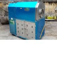 Máy rang hạt công nghiệp KN- HX 100